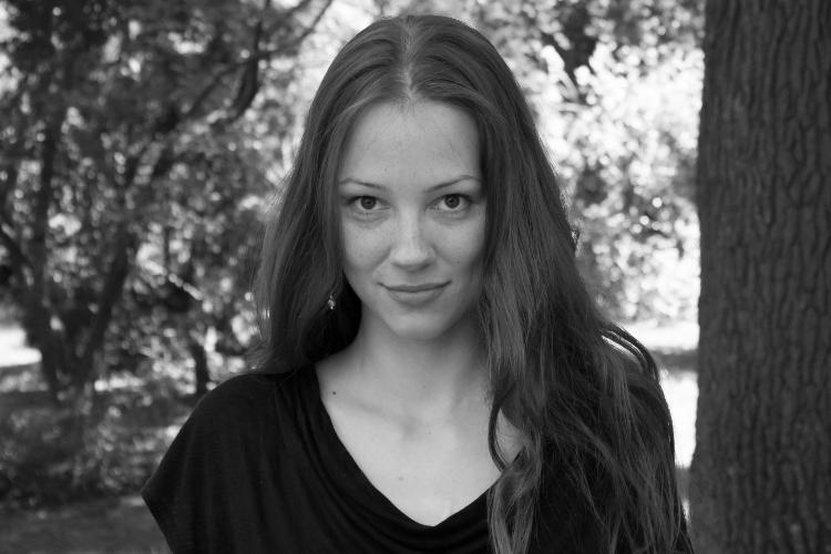 Agnieszka Sajdak-Nowicka business casual strój do pracy co założyć