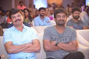 Mana Oori Ramayanam Audio Launch-thumbnail-18