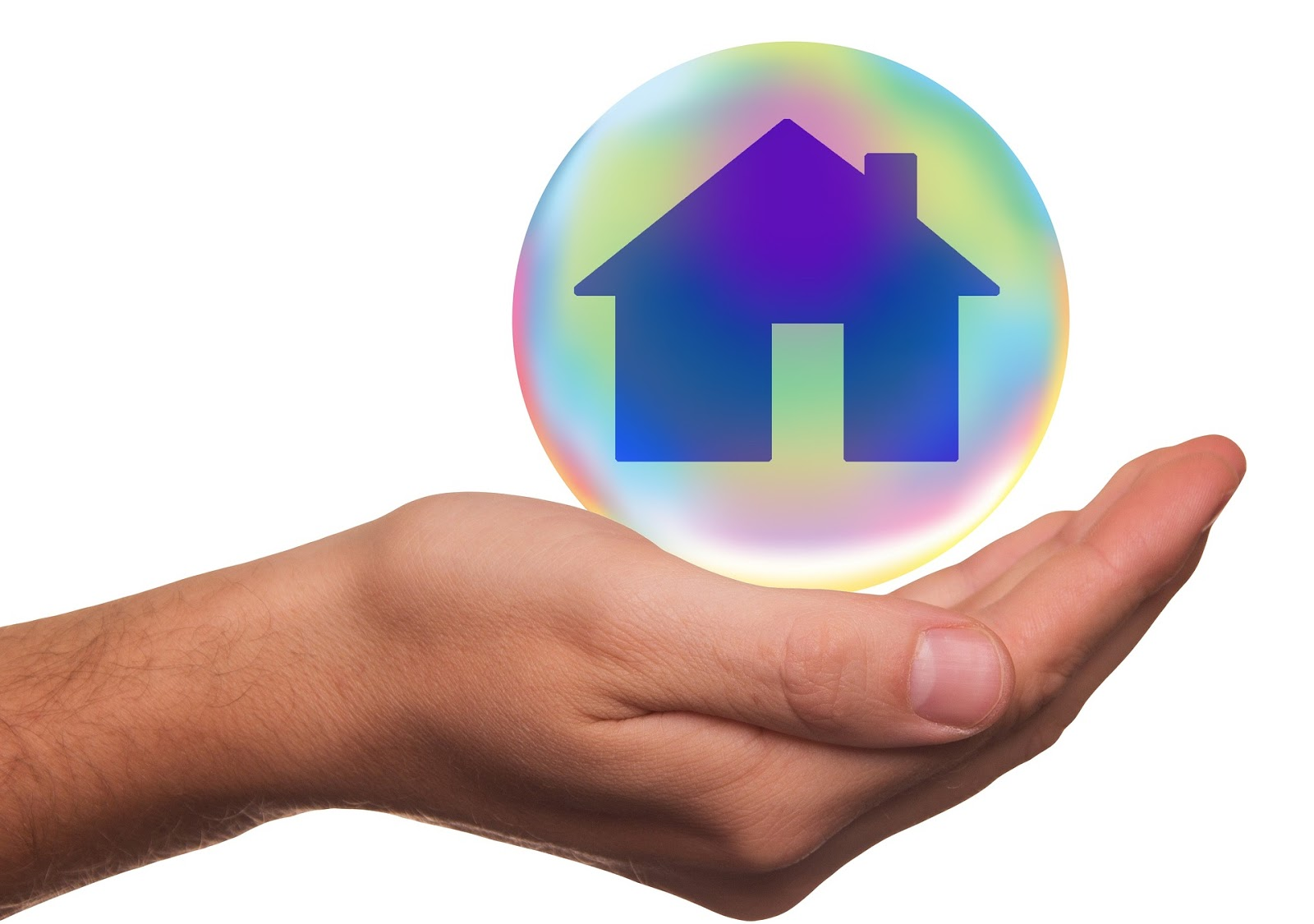 Identifying Reliable Home Builders 1