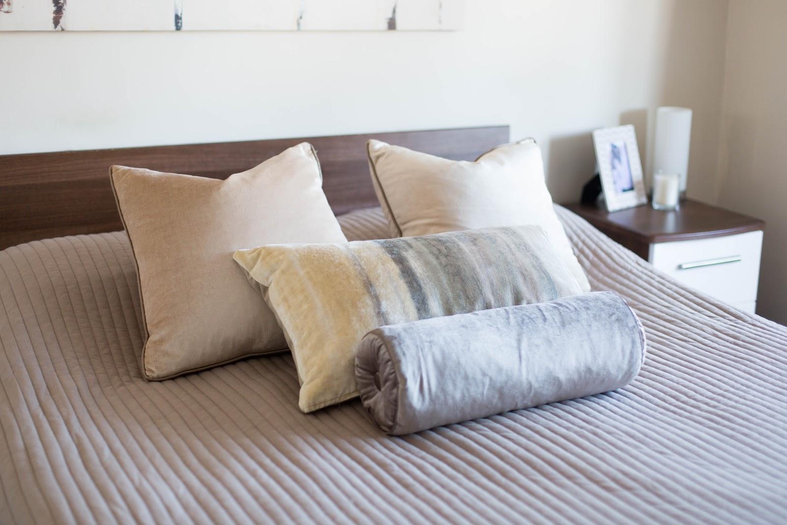 Paul Simon Bedroom Furniture New In The Master Bedroom Finnterior Designer