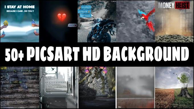 50+ picsart photo editing background hd 2021