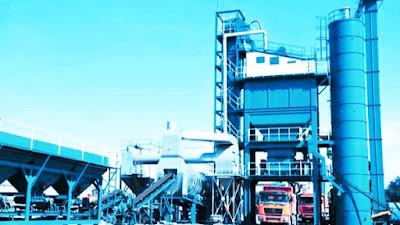 Perusahaan AMP di Pringgabaya Harus Berdayakan Dum Truck Masyarakat Setempat