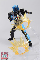 SH Figuarts Shinkocchou Seihou Kamen Rider Diend 26