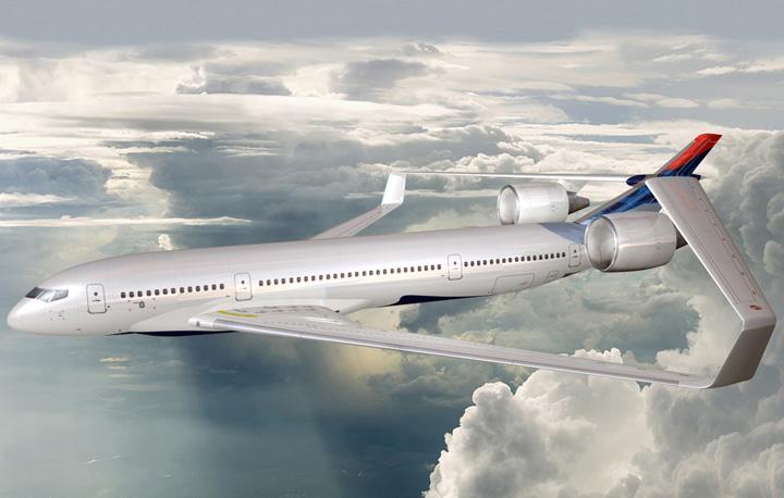 konsept uçak resimleri
