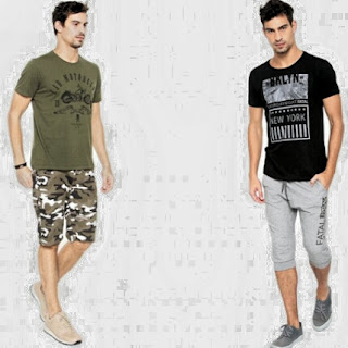 20 Clothing Combinations For Skinny Men - TML, 20 Combinations of Clothes for Thin men, thin man can wear everything,, 15 Style Tips For Very Thin Men - TML, 5 Habits That All Men Should Have | TML, 10 Habits That Ruin Man's Appearance - TML, combinations of clothes for you to learn how to dress in the best way to enhance your body., PLAY WITH COLORS AND OVERLAYS, OPT FOR SHIRTS WITH THE DEFINED CENTER LINE, OVERLAYS AND PRINT MIX, OVERLAY AND WEIGHT, BUTTONS, POCKETS AND OPTICAL ILLUSION, BERMUDA: PRINT, FABRIC AND LENGTH, MODERN OVERLAY: CARE FOR FABRICS, CAN BOOK HORIZONTAL STRIPE?, BLOUSES TIED TO THE WAIST AND HEAVY JACKETS, SMALL TRICKS, Style Tips For Very Thin Men,Style Tips,Clothing,Combinations,Fashion,Appearance,Male Fashion Tips,TML,Men's Fashion & Style,Fashion Advice,Style,Teaching Men's Lifestyle,Trending,Thin,Skinny Men,, https://www.teachingmenslifestyle.com/2020/10/20-clothing-combinations-for-skinny men.html,20-clothing-combinations-for-skinny-men, 20 clothing combinations for skinny men,There is a maxim in the fashion world that says that a thin man can wear everything, after all, everything wears ... You can't look well dressed if you are wearing an outfit that doesn't make you happy and doesn't make you ...