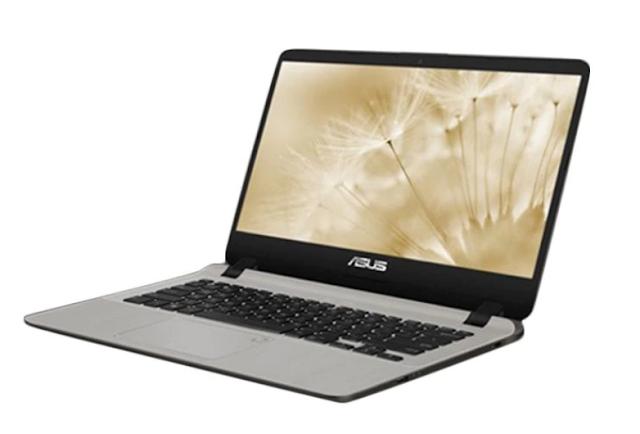 3 Tips Yang Perlu Diperhatikan Sebelum Membeli Laptop