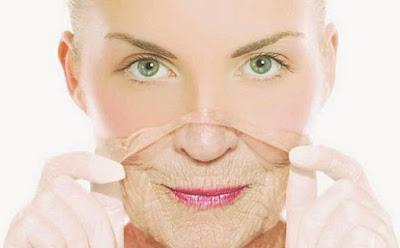 tác dụng của thuốc collagen giúp tái tạo các tế bào mới