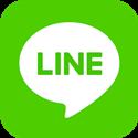 LINE For Desktop Full version freeware