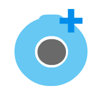 Cara Menambah Fitur Kamera Di Xiaomi Redmi/Note/MI Series