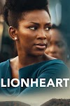 Oscar Awards Disqualifies Genevieve's Lionheart Movie, See why As Nigerians Respond.