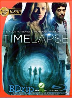 Time Lapse (2014) BDRIP [1080P] Latino [Google Drive] Panchirulo