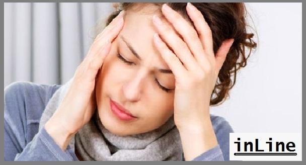 sakit kepala,pusing, migrain