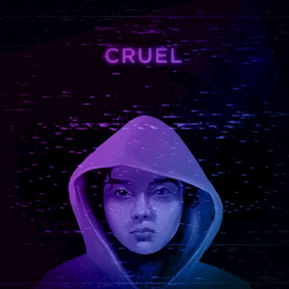 Zack Tabudlo - Cruel (Official Music Video)