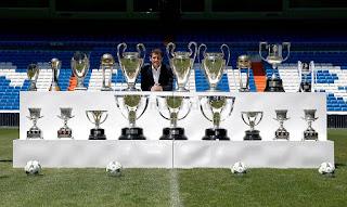 Anuncio Oficial: Iker Casillas se retira del futbol profesional