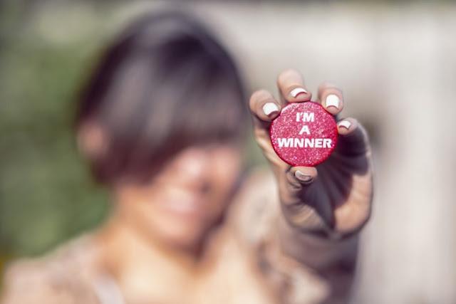 i-m-a-winner