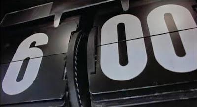 Periodismo y Cine - ¡A la Escuela de Periodismo MM Ferrand! - el fancine - Periodismo y Cine - el troblogdita - ÁlvaroGP - Escuela Periodismo Manuel Martín Ferrand - Telefónica - CEU