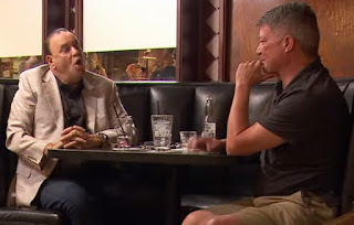 The Fifth Bar Rescue