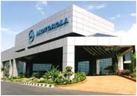 Kerja Kosong terkini Motorola Solutions Sdn Bhd
