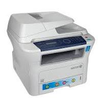 Xerox Phaser 3210 PCL 6 Printer