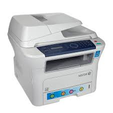 Image Xerox Phaser 3210 PCL 6 Printer Driver
