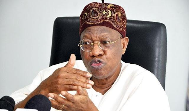Why Nigeria is extending rail line to Niger Republic – FG