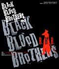 Black Blood Brothers ver.C
