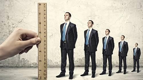 regla-medida-crecimiento.jpg