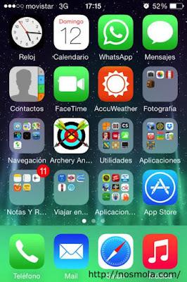 ¿Qué es una App Web?