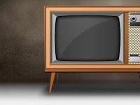 Serius Nanya Apa Sih Manfaat Televisi