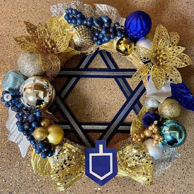 Hanukkah 2020 HD Images