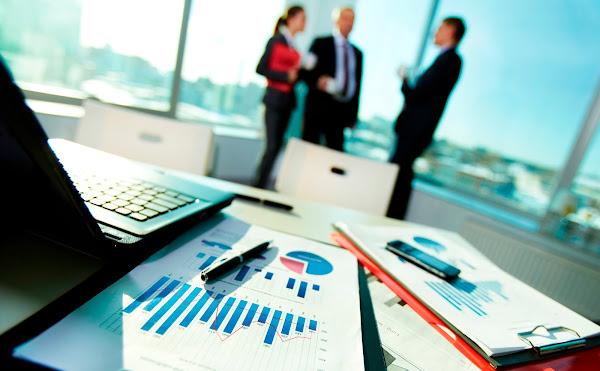 Tips de Administración y Estrategia para tu Negocio