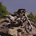 HEWC 2021 | Abestone Hard Enduro - Videos