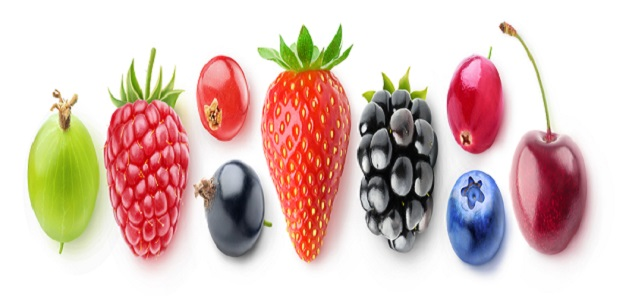 Eat Fruit, Live Life - Learn the Extraordinary Benefits of Fruit