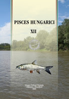 Pisces Hungarici XII cover