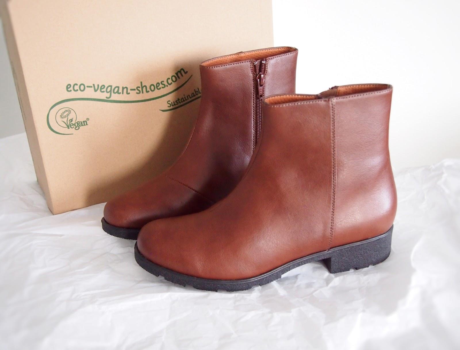 ... vegaaniset kengät täyttävät monta kriteeriäni  kestävät ja laadukkaat  materiaalit 615784a853