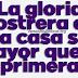 Hageo 2:9