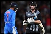 क्या बल्लेबाज के खाते में जुड़ते हैं सुपरओवर के रन, जाने क्या है नियम