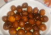 Nikuti Sweet Recipe| Nikuti Misti| Nikuti Payesh Images and Video