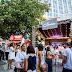 Rincones Festival 2019 una experiencia para todos los sentidos