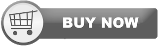 https://www.fiverr.com/rdesigner7863/do-professional-poster-design-f70fc403-e5d1-4741-8f47-ac91ace8610a?funnel=0499dcd1-e98c-43e4-91b4-cc601151ff3d