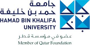 شواغر وظيفية بجامعة حمد بن خليفة في قطر