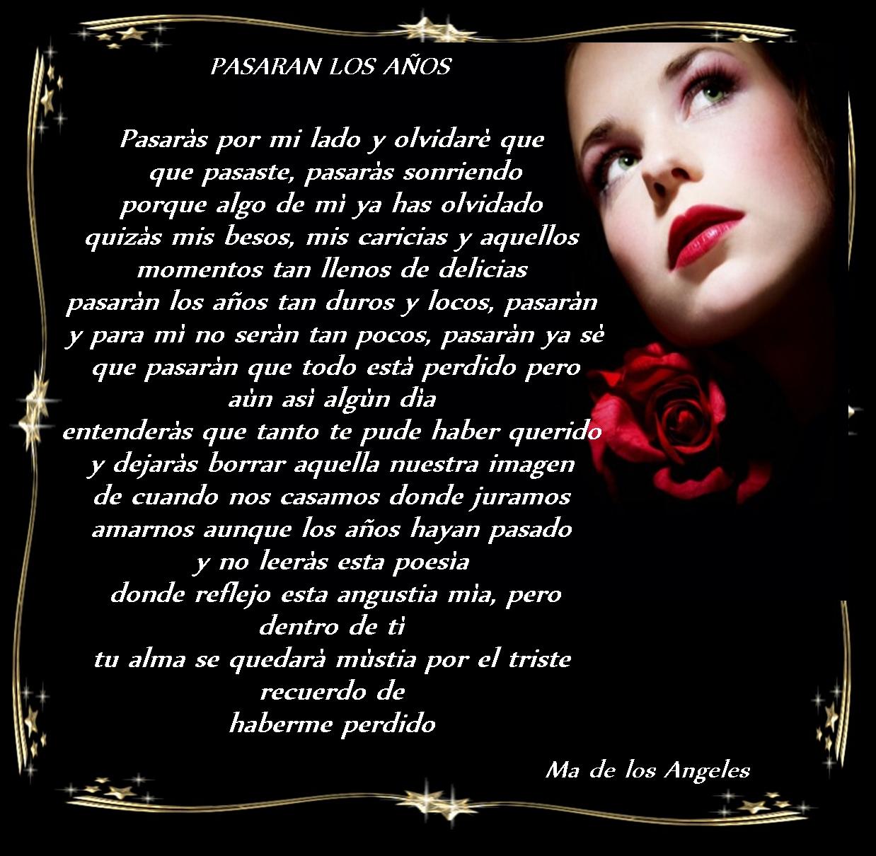Frases De Tristeza Amor No Correspondido Desamor | Tattoo ...