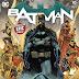 BATMAN #84 & #85