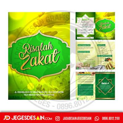 Jasa Desain Grafis Berkualitas Pilihan Anda. Cepat dan Murah - Jegesdesain.com