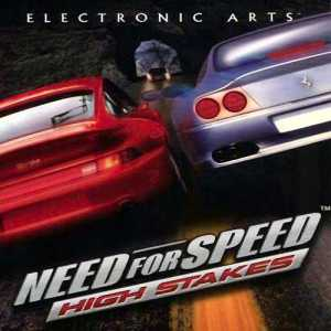 download need for speed 4 high stakes pc game full version free