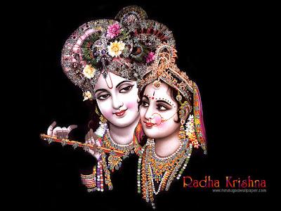 Hindu God lord krishna hd wallpapers images
