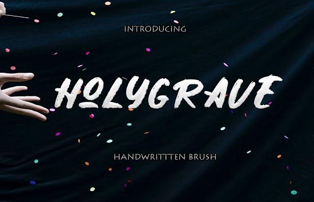 تحميل خط انجليزي جديد - font style online