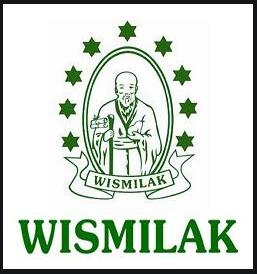 PT. Gawih Jaya (Wismilak)