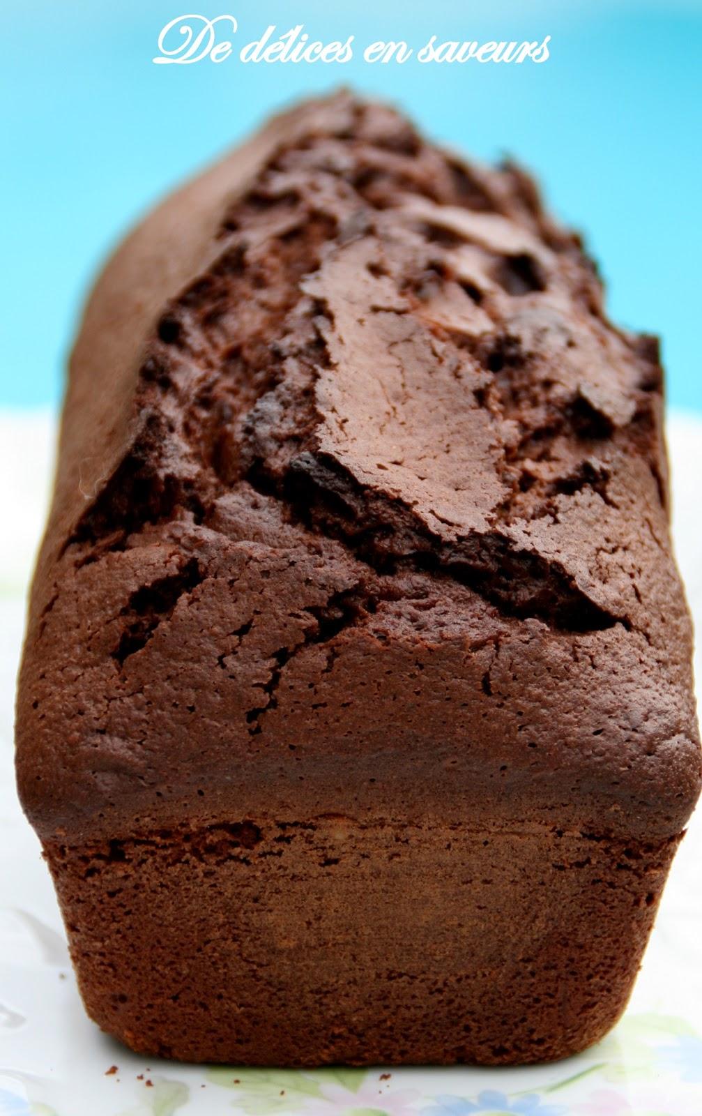 Cake Sale Farine De Lupin Sans Oeuf Tofu Soyeux