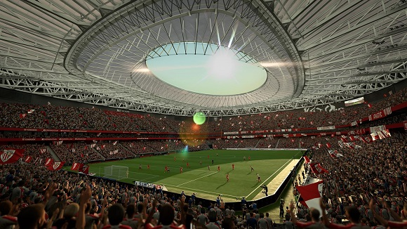fifa-19-pc-screenshot-www.ovagames.com-2